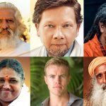 The Truth About The Modern Guru: Does One Need One Or Not?